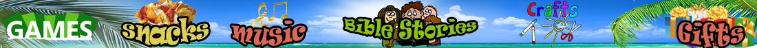 vbs items banner